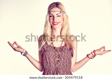 sundress stock photos images  pictures  shutterstock