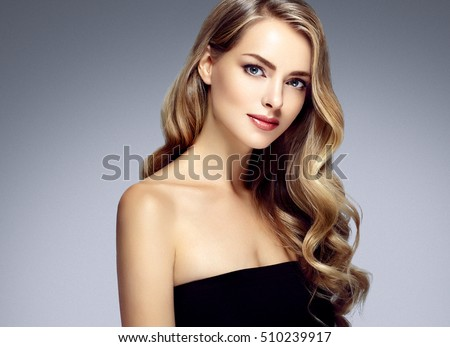 Best Hairstyle For Youth : Beautiful stock images royalty free & vectors shutterstock