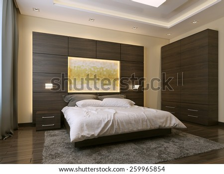 bedroom closet stock images, royalty-free images & vectors