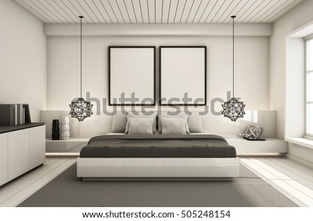 Stock images royalty free images vectors shutterstock for Roof designs interior