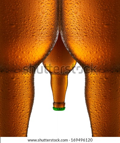Alcoholic Drinks Stock Images Royalty Free Images