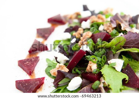 Goat-cheese Stock Photos, Images, & Pictures | Shutterstock