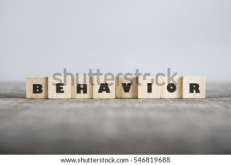 Cognitive Behavioral Therapy Stock Images  RoyaltyFree Images   Vectors   Shutterstock