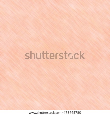Beige abstract background texture vintage wallpaper