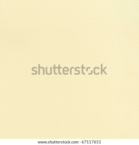Beige background - stock photo