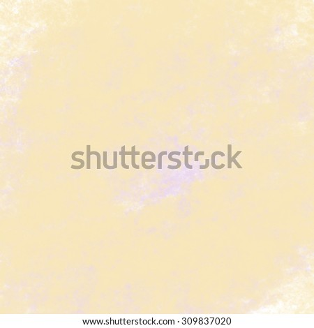Beige background. Grungy old paper - stock photo