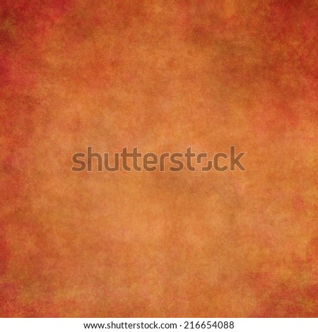 beige background old canvas texture
