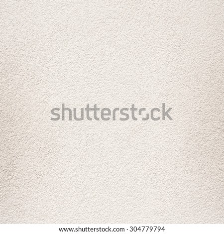 beige background plaster wall texture