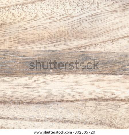 beige background wood texture - stock photo
