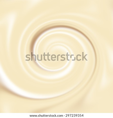 beige-coffee-background-cream-or-chocolate-and-milk-swirl-background