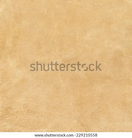 beige leather background, - stock photo
