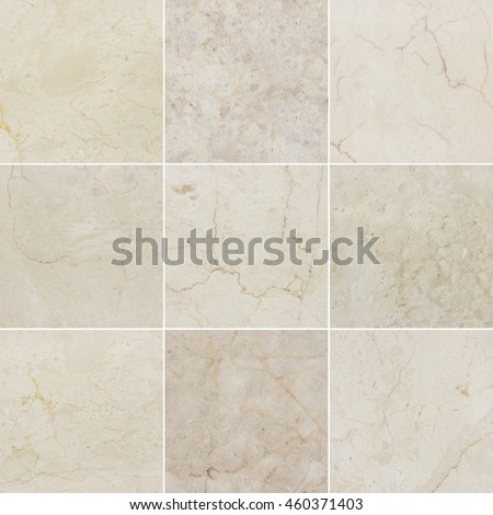 Floor Texture Stock Images RoyaltyFree Images Vectors