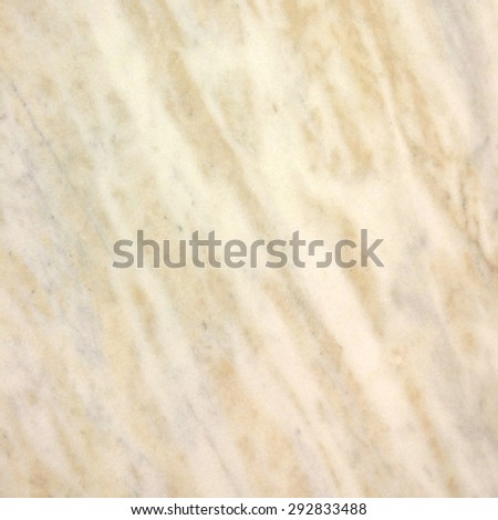 Beige marble texture background. (High.Res.) - stock photo