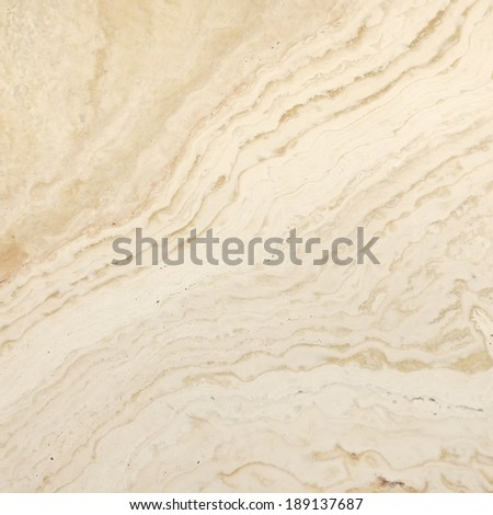 Beige marble texture. (High.Res.)