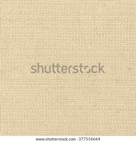 beige textile texture for background