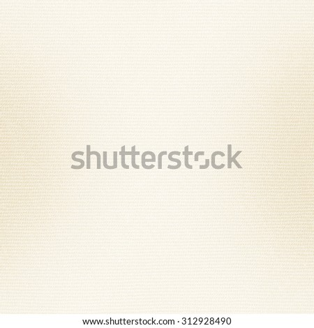 beige wall paper texture background - stock photo