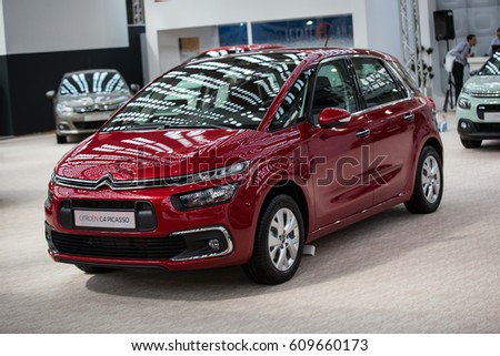 Citroen Stock Images Royalty Free Images Amp Vectors