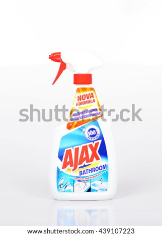 Ajax Stock Images, Royalty-Free Images & Vectors ...