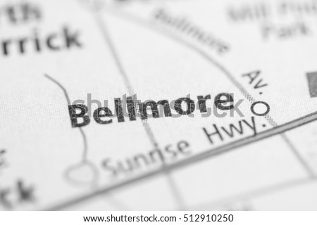 Bellmore. New York. USA