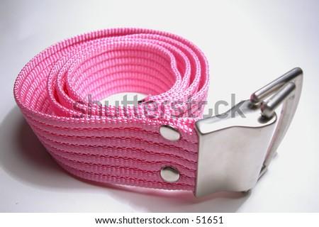 belt02 - stock photo