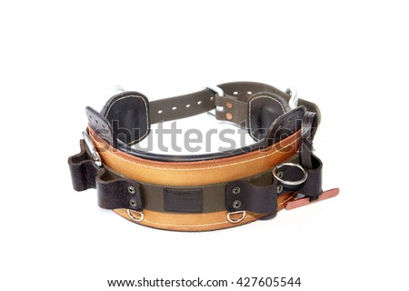 Belt for Electrician