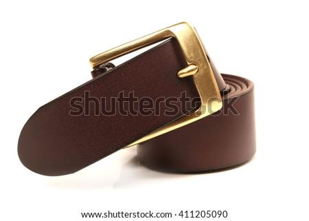 belts. belts on a background. belts. belts on background - stock photo