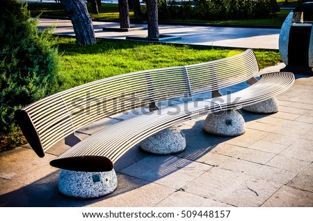 Free Plans For Picnic Table Converts To Bench  Outside