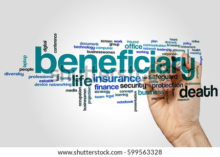 Beneficiaries Stock Images, Royalty-Free Images & Vectors ...