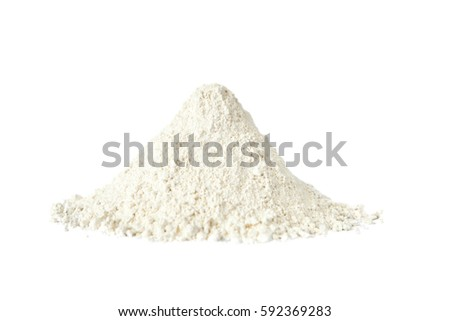 Bentonite clay is used as a barrier and to lubricate and cool drilling tools by the geotechnical engineering industry, as a binder in casting, purifier of liquids, and as an absorbent material.