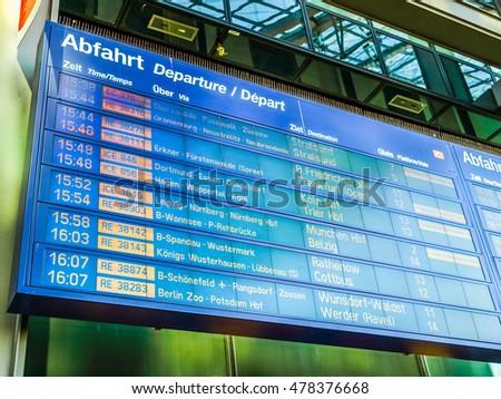 мебель расписание поездов с мюнхена до франкфурта подземные