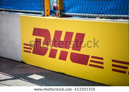 dhl stock images royalty free images vectors shutterstock. Black Bedroom Furniture Sets. Home Design Ideas
