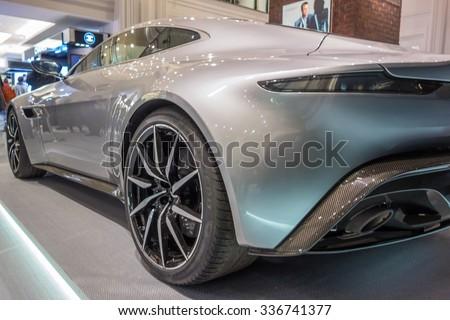 james bond 007 stock images royalty free images vectors shutterstock. Black Bedroom Furniture Sets. Home Design Ideas