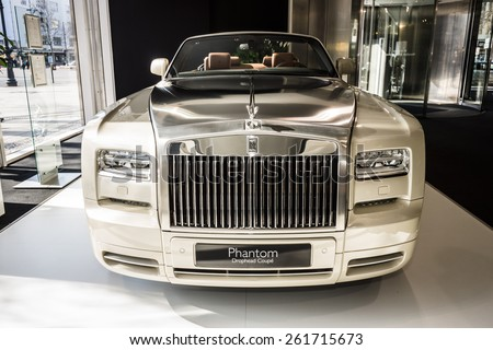 rolls royce stock images royalty free images vectors shutterstock. Black Bedroom Furniture Sets. Home Design Ideas