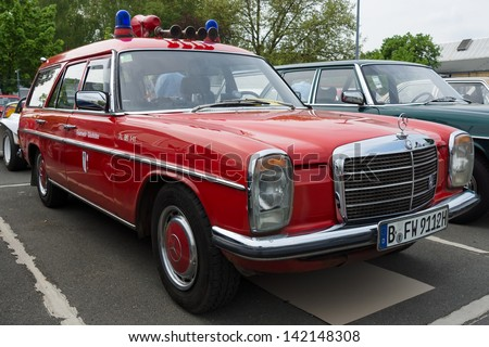 Kombi Stock Images Royalty Free Images Vectors
