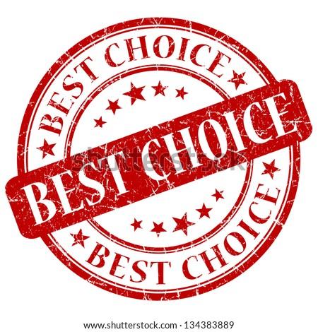 First choice best deals