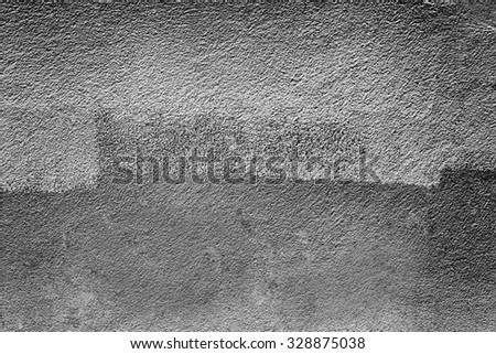 Best of Abstract Art Wall Advertising Color Material, Backgrounds & Textures