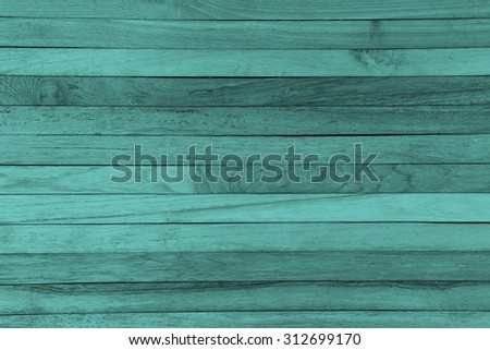 Best of Wood, Abstract Art Wall Advertising Color Miscellaneous, Backgrounds & Textures - stock photo
