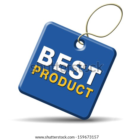 best product top quality guaranteed premium choice webshop icon, best value button for online shopping at web shop sign.