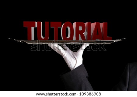 Best Tutorial