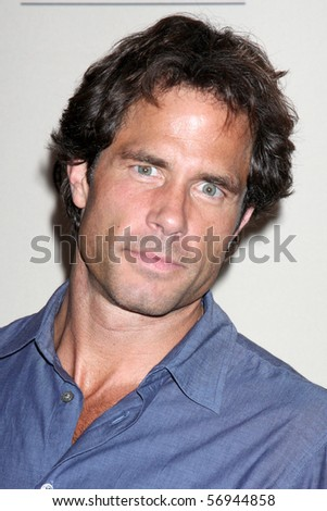 BEVERLY HILLS - JUN 24:  Shawn Christian arrives at the TV Academy's reception for the 2010 Daytime Emmy Awards Nominees SLS Hotel on June 24, 2010 in Beverly Hills, CA
