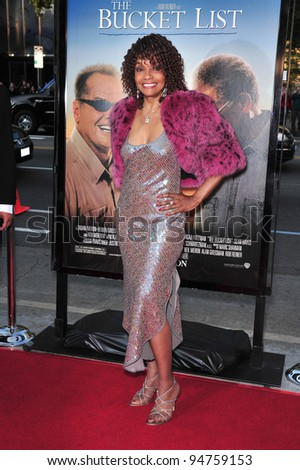 beverly todd actress