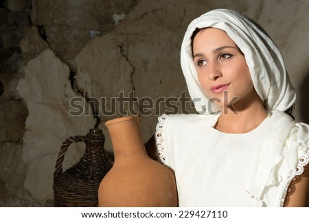 Biblical Stock Photos Images Amp Pictures Shutterstock