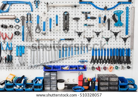 Tools Stock Images Royalty Free Images Amp Vectors