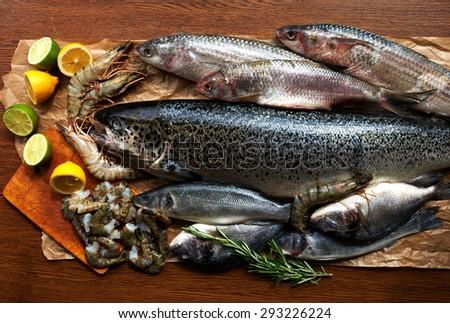 Essay on Aquaculture