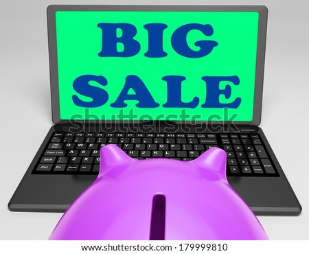 Big Sale Laptop Meaning Online Specials And Clearance