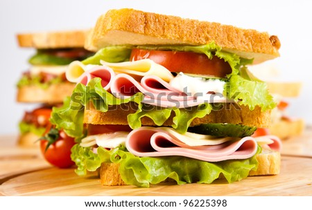 Bologna Sandwich furthermore Go Dead Meat furthermore 17938325 as well Bologna sandwich likewise International Photographic  petition 2017. on oscar mayer baloney