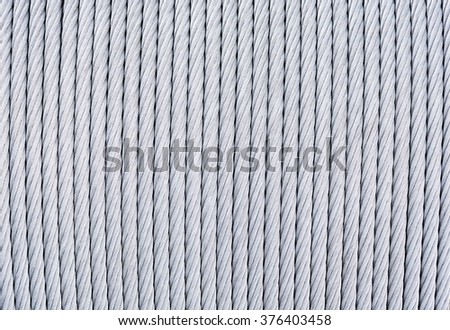 Steel Cable Stock Images, Royalty-Free Images & Vectors   Shutterstock