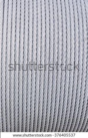 Metal Rope Stock Images, Royalty-Free Images & Vectors   Shutterstock
