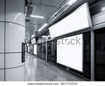 signage stock photos royalty free images vectors shutterstock