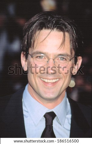 billy campbell enough - photo #12